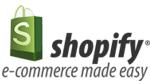shopify_logo_ecommerce